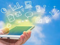 ホームページで集客するために必要なマーケティングツール、導入していますか?