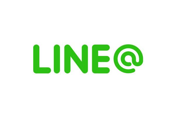 LINE@がリピート対策に使える理由は使用率と開封率の高さ。