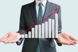 広告で費用対効果の高い集客をするための基本的な考え方